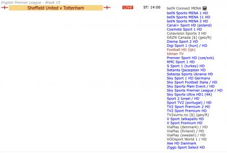 Screenshot 2021-01-17 at 12.25.18.png