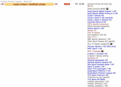 Screenshot 2021-04-02 at 20.21.28.png