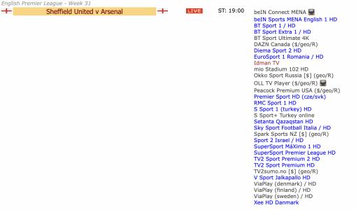 Screenshot 2021-04-09 at 20.13.12.png