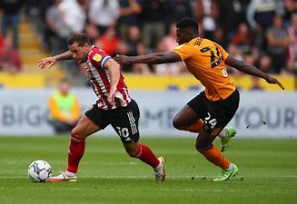 Billy Sharp Sheffield United - Bing images.png