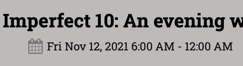 Screenshot 2021-10-14 at 14.16.09.png