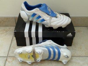 63268de4970d ... adidas david beckham dragon predator pulse 2 trx fg 13.5 soccer cleats  rare ...