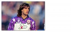 Fiorentina 7up Away Batistuta others.jpg