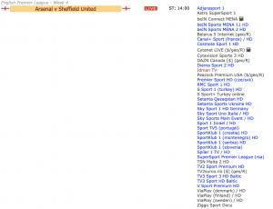 Screenshot 2020-10-02 at 14.59.35.png