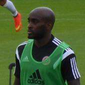 Jamal Campbell-Ryce