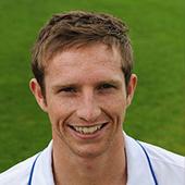 Aidan White
