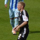 Craig Alcock