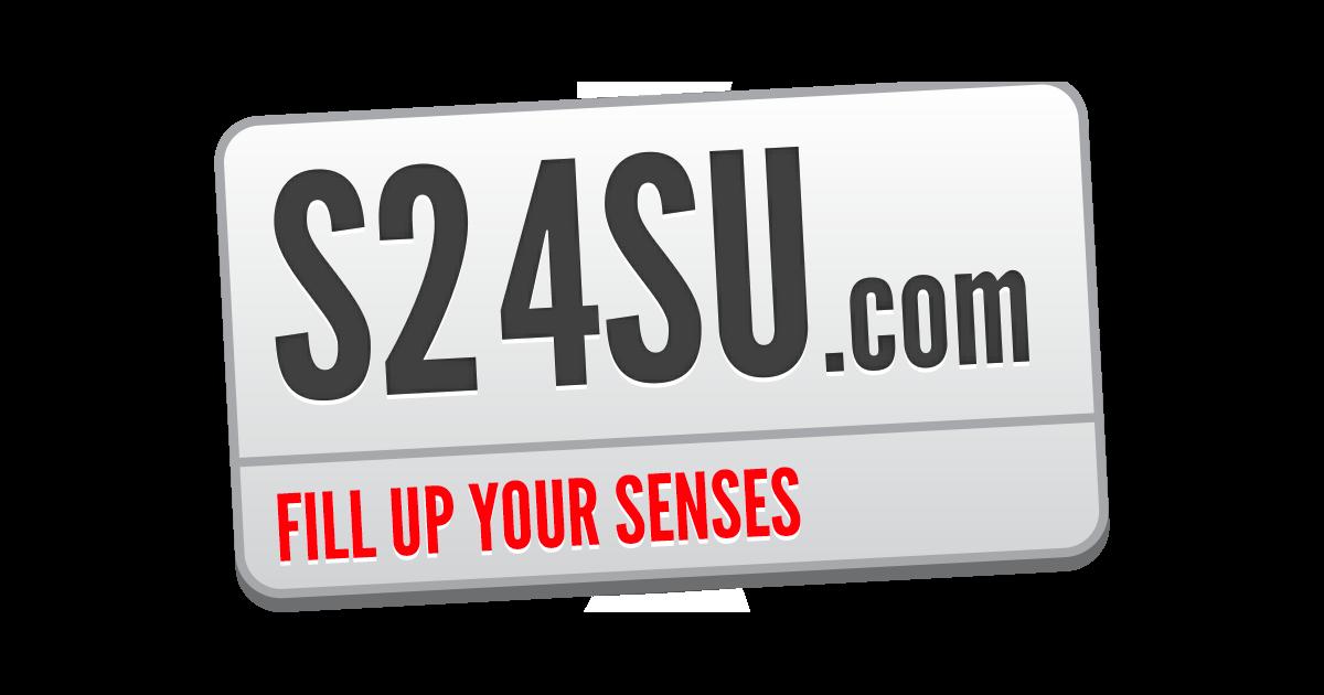 www.s24su.com