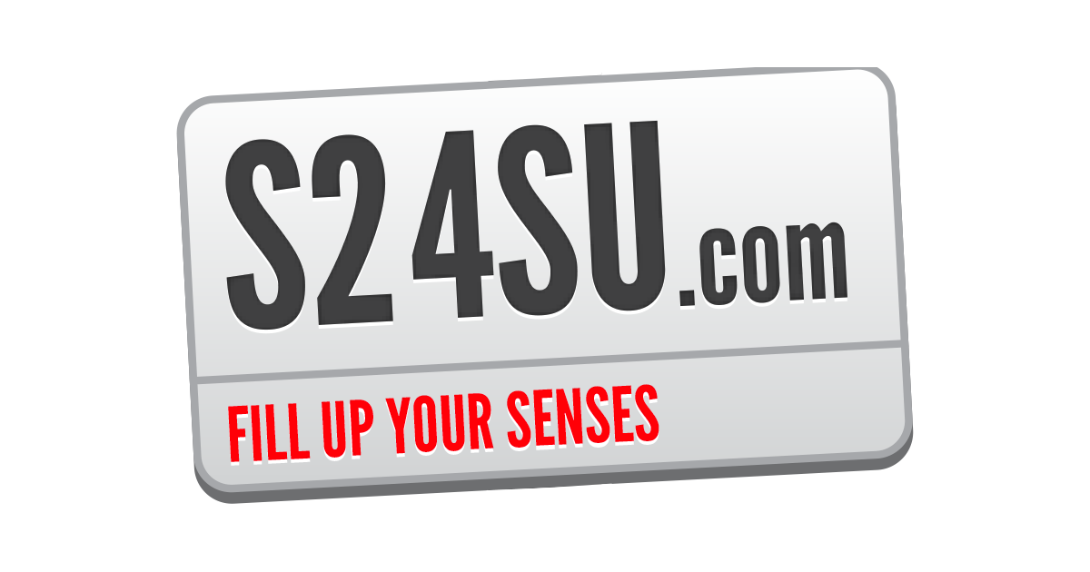 S24SU Forum | Sheffield United Community