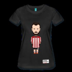 Brayford T-Shirt