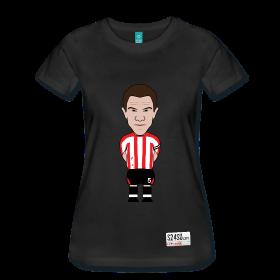 Morgs T-Shirt