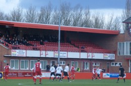 Ilkeston FC