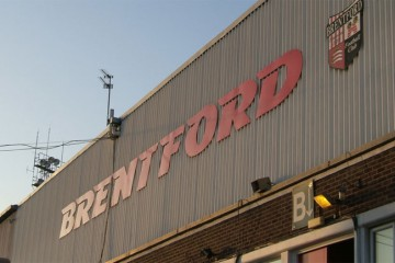 brentford_preview