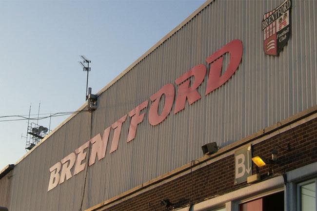 brentford_preview