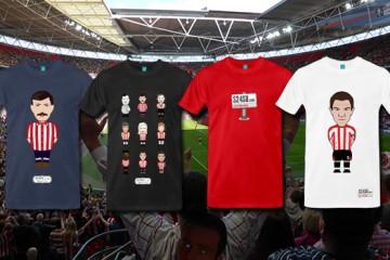 S24SU T-Shirts
